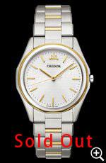 GCAR058