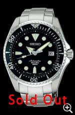 SBDC007