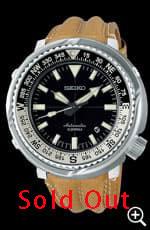 SBDC011