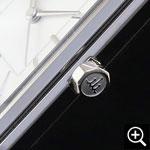 GTAS013のフェイス3