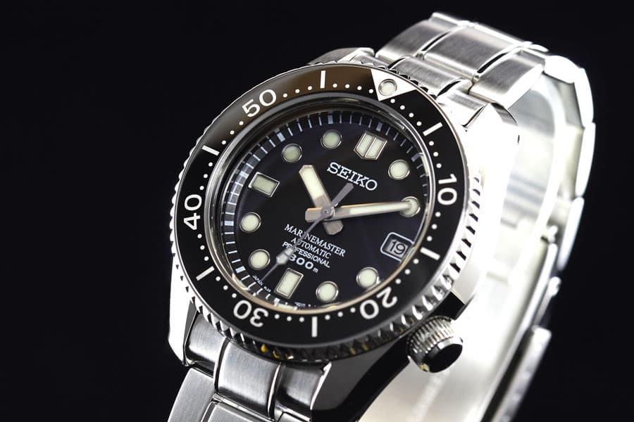 Oris aquis 40mm vs longines hydroconquest vs tudor black - 40mm dive watch ...
